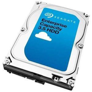 DISQUE DUR INTERNE Disque Dur SEAGATE Enterprise Capacity 3.5 HDD 2To