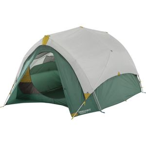 TENTE DE CAMPING Therm-a-Rest Tente Tranquility 4 Femme