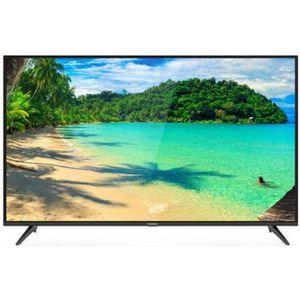 Téléviseur LED Thomson 65UD6326 TV LED 4K UHD 164cm HDR Smart TV