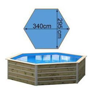 piscine bois waterclip sibuyan
