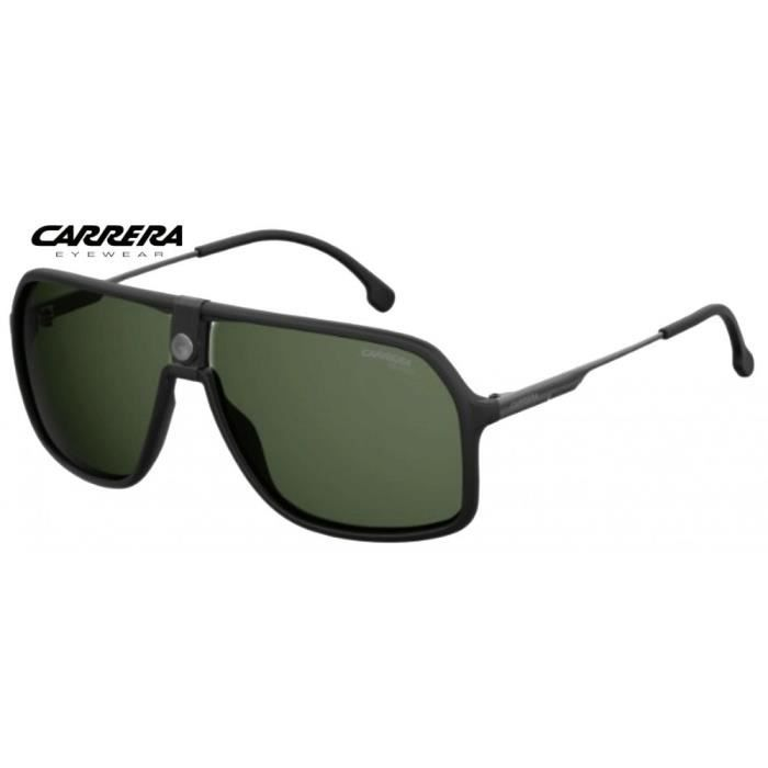 CARRERA 1019/S 003 UC