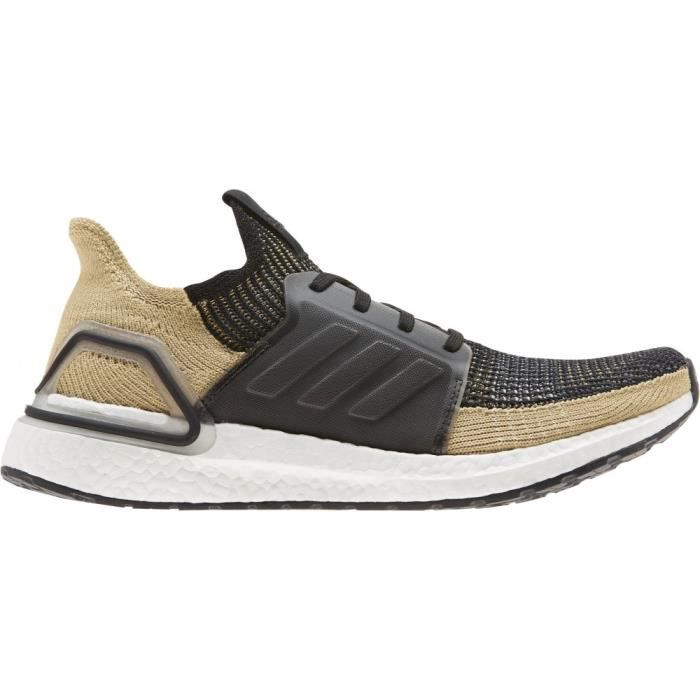 Chaussures de running adidas Performance Ultraboost 19