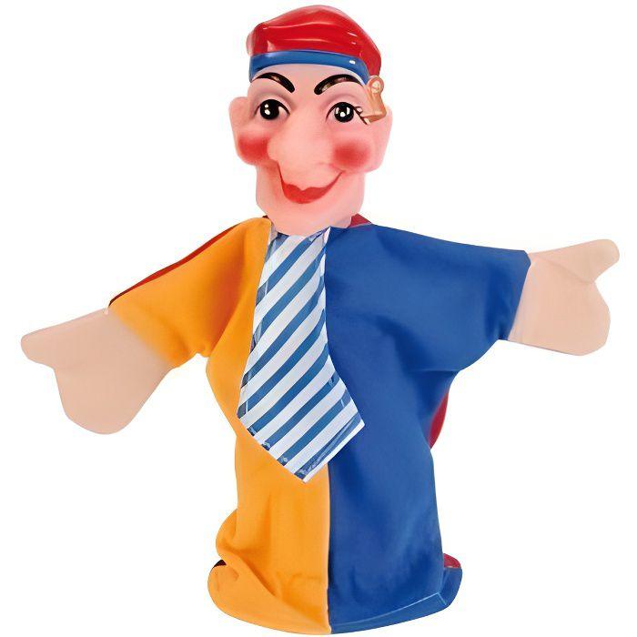 Marionnette ? main Guignol - Simba Toys