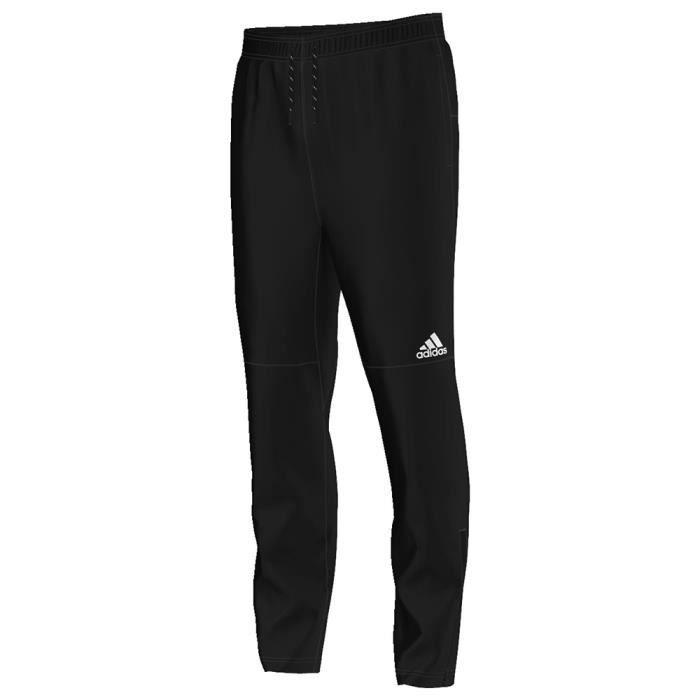Pantalon Adidas Pantalon Linear 3 Bandes ADIDAS Achat