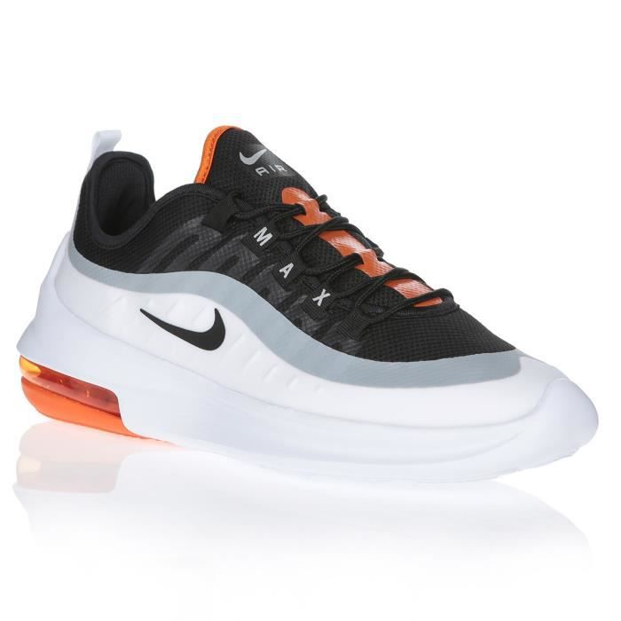 chaussure nike axis homme