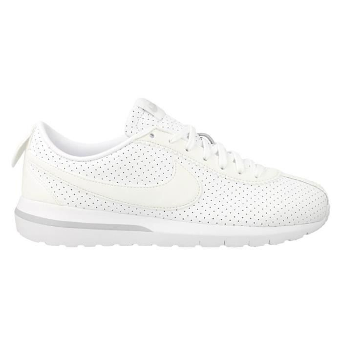 Chaussures Nike W Roshe Cortez NM