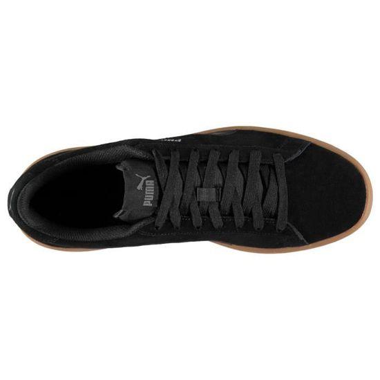 puma v2 chaussures hommes