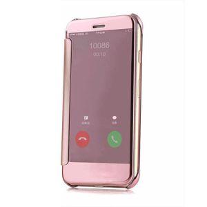 COQUE - BUMPER RANIPOBO® Pour iphone 6 Plus Coque / iphone 6S Plu