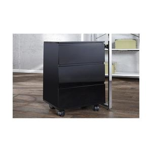 bureau laque noir achat vente bureau laque noir pas cher cdiscount. Black Bedroom Furniture Sets. Home Design Ideas