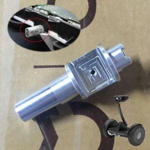 ACCESSOIRES GYROPODE - HOVERBOARD 190T nylon Housse de Pluie de Vélo étanche anti po