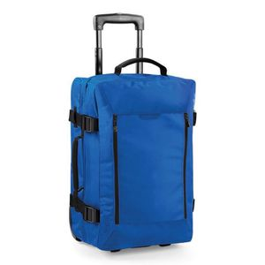 VALISE - BAGAGE Bagbase Escape - Valise à roulettes cabine (40 lit