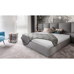 MATELAS Matelas 90x190 matelas tout type de lits confort o