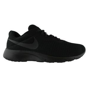 chaussures nike chaussures nike
