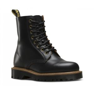 BOTTINE Boots Dr Martens Pascal II - 22964001