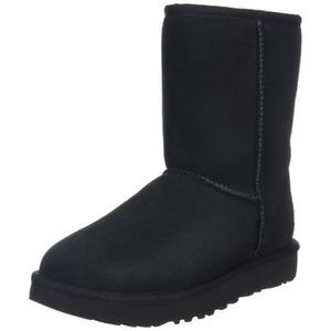 Vente Cher Femme Ugg Pas Achat Bottes wxFnBfYa0q