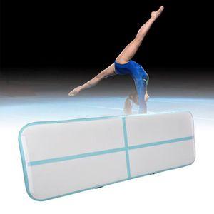 TAPIS DE SOL FITNESS Tapis de yoga sol Tapis de gym tapis de gymnastiqu