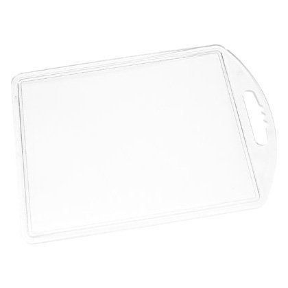 Fackelmann - 39293 - Planche à Découper - Plast…