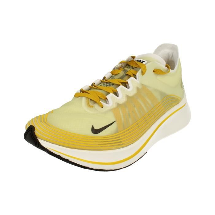 Nike Zoom Fly Sp Hommes Running Trainers Aj9282 Sneakers Chaussures 300