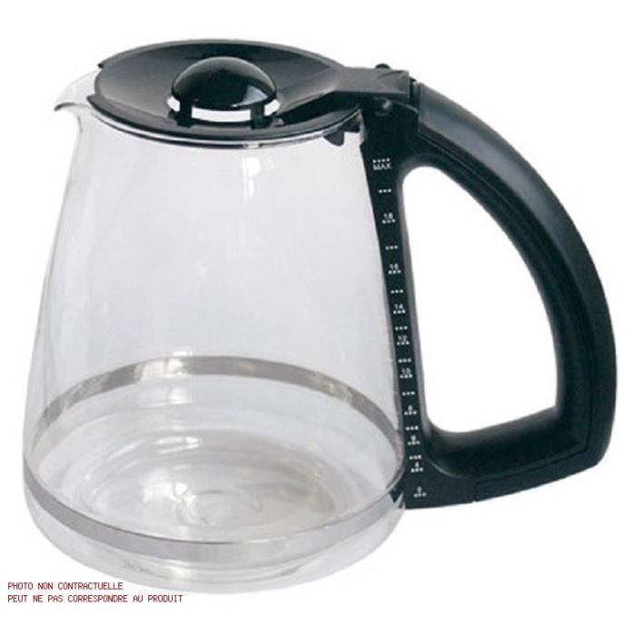 VERSEUSE POUR CAFETIERE RUSSEL-HOBBS * 24001013038 22000-56