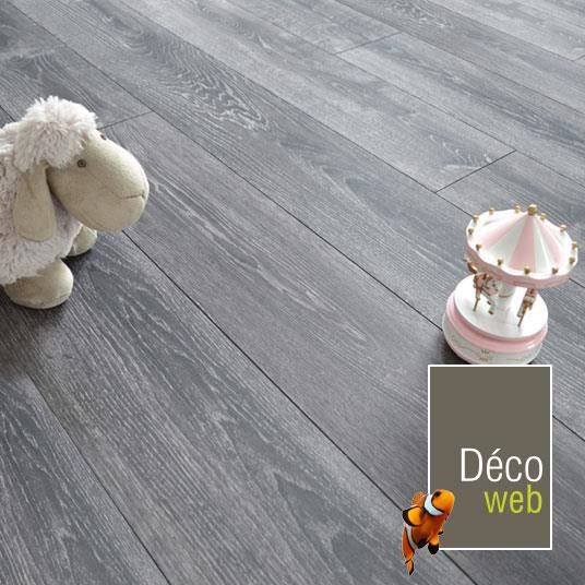 parquet achat vente parquet pas cher cdiscount. Black Bedroom Furniture Sets. Home Design Ideas