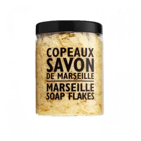 copeaux de savon de marseille 350gr achat vente savon. Black Bedroom Furniture Sets. Home Design Ideas