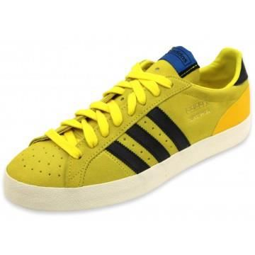 quality design 86acb 5299c BASKET PROFI OG LOW - Chaussures Homme Adidas