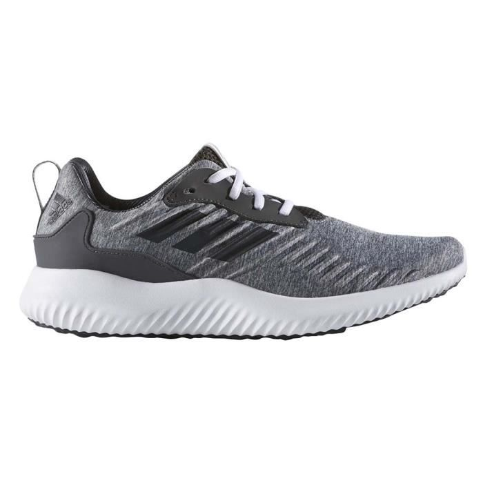 Chaussures homme Running Adidas Alphabounce Rc - Cdiscount Sport