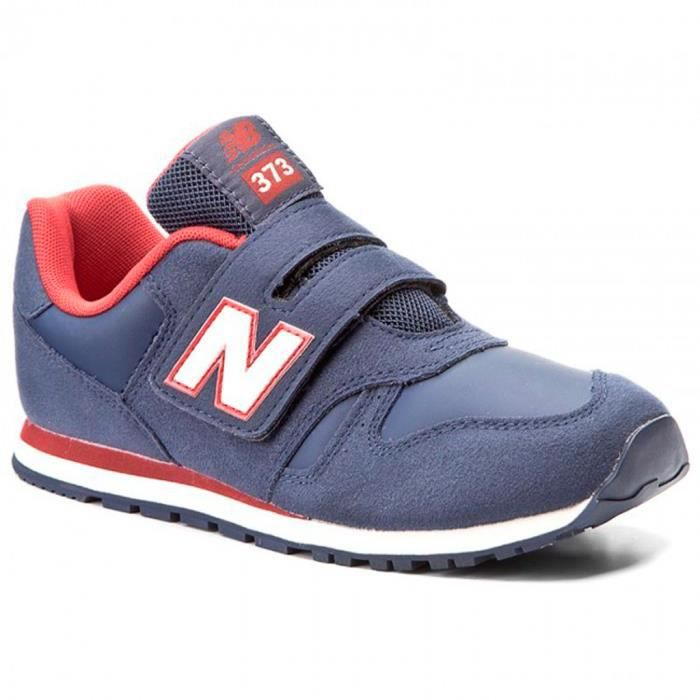 basket new balance 29