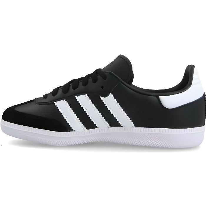 purchase cheap lowest discount aliexpress Basket adidas Originals Samba OG Cadet - B42126