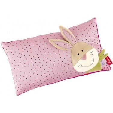 Coussin chambre b b lapin bungee bunny achat vente oreiller b b 40011 - Chambre bebe cdiscount ...
