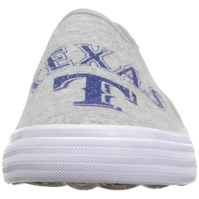 Mlb Decker Taille 1 Fashion 37 Sneaker Double 3yflqe 2 7fwqW5