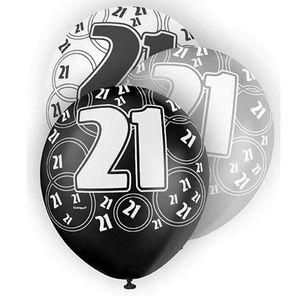 """34/"""" Géant 3D feuille nombre ballons hélium Glitz Grand Anniversaire Mariage Fête"""