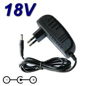 CHARGEUR - ADAPTATEUR  Chargeur Enceinte Mobile Bose SoundLink III 3