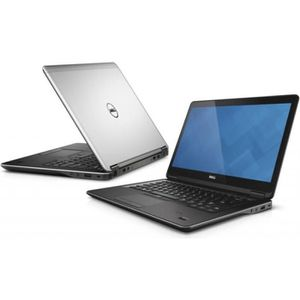 ORDINATEUR PORTABLE Dell Latitude E7240 4Go 128Go SSD