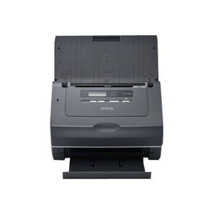 epson gt s55 scanner de documents recto verso prix pas cher cdiscount. Black Bedroom Furniture Sets. Home Design Ideas
