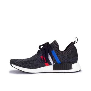 BASKET Basket adidas Originals NMD R1 - BB2887