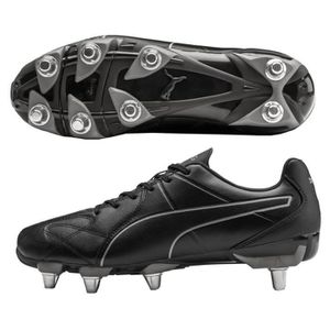 chaussure rugby puma