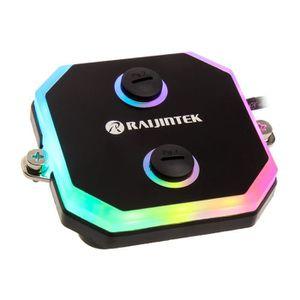 VENTILATION  Watercooling Raijintek CWB RGB Universal 0,000000