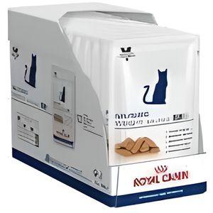 BOITES - PATÉES ROYAL CANIN Pâtée Neutered Weight Balance - Pour c