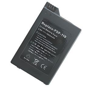 BATTERIE DE CONSOLE Batterie type SONY PSP-1000