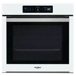 FOUR Whirlpool AKZ96290WH Four Pyrolyse