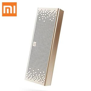 KIT BLUETOOTH TÉLÉPHONE Xiaomi Portable Bluetooth Speaker Sans fil mains l