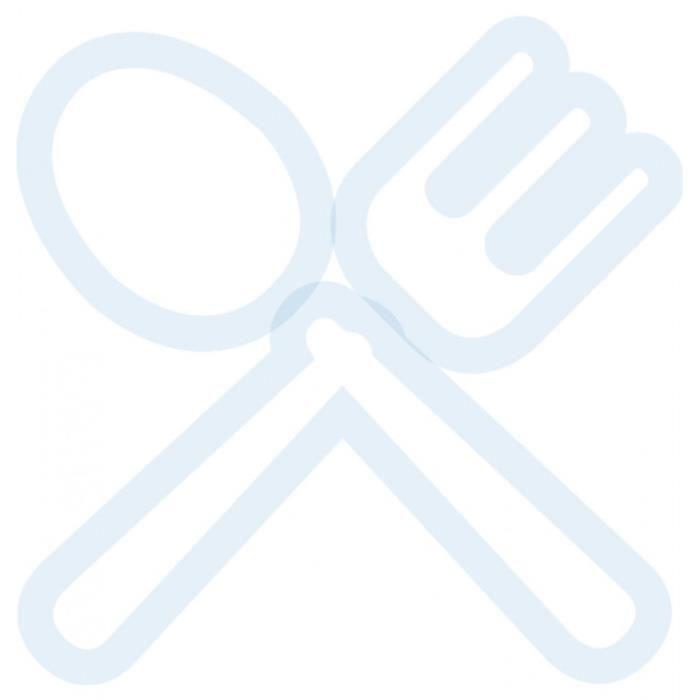 Barilla Torsades 500g (carton de 12)
