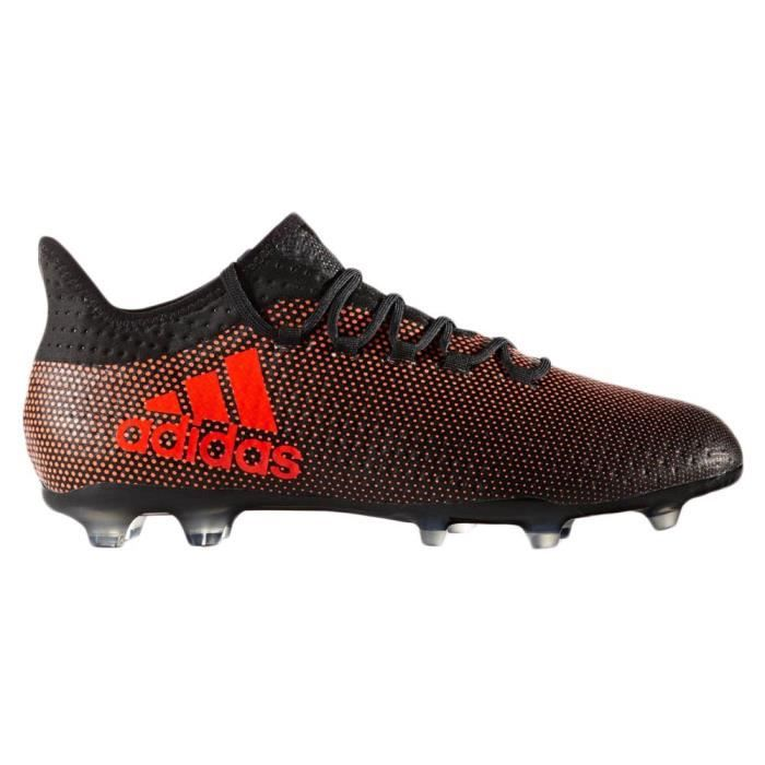 Chaussures de foot Football Adidas X 17.2 Fg