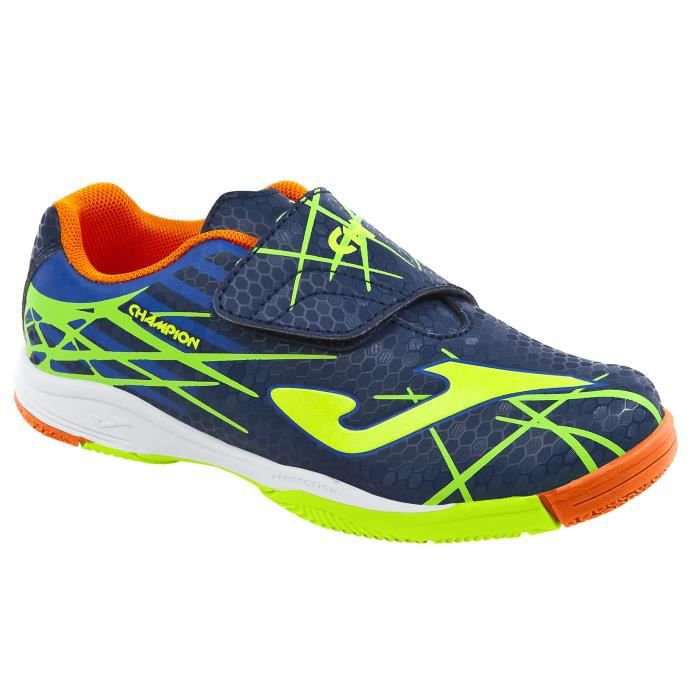 Chaussures de football junior Joma Champion 803 IN