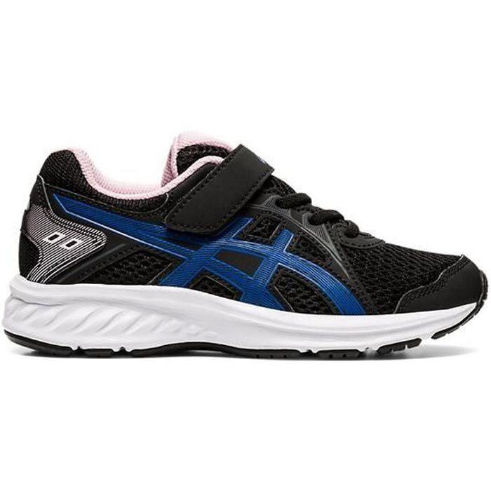 Chaussures de running kid Asics Jolt 2