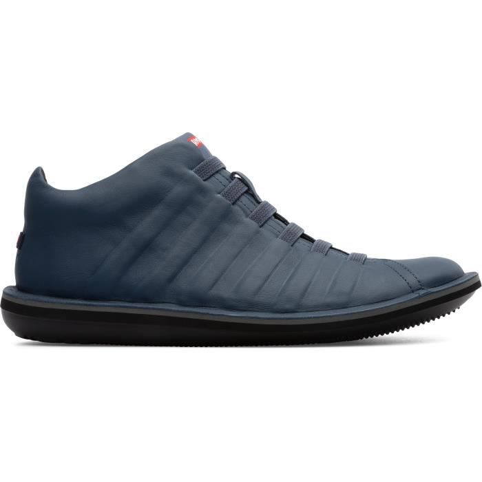 CAMPER - Beetle 36678-066 Chaussures casual Homme