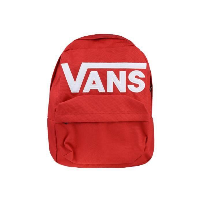 Vans Old Skool III Backpack VN0A3I6RIZQ sac à dos