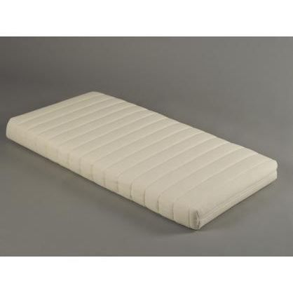 Matelas b b mousse poly ther jade 60 x 120 cm achat vente matelas b b m - Mousse polyurethane solide ...