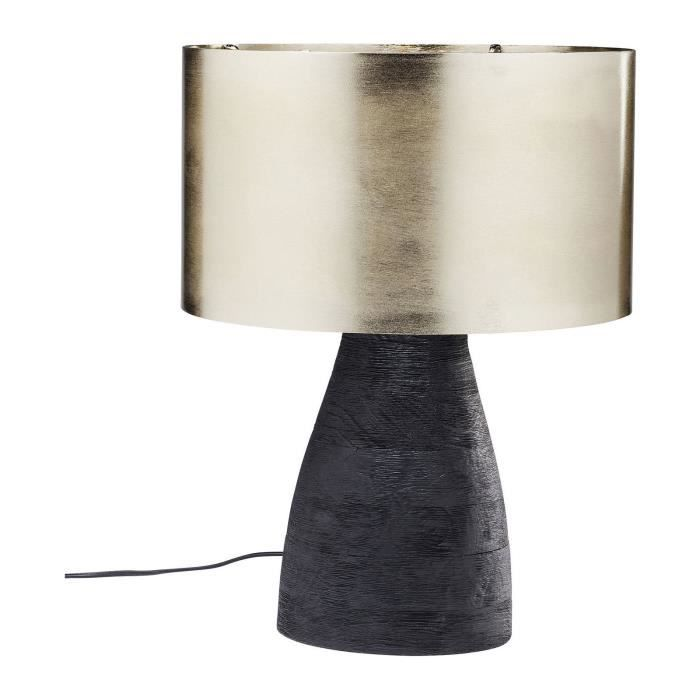 Table De Kare Lampe Vente Design Achat Daylight UVzpqSM
